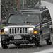 Jeep Commander (AJM CCUSA)