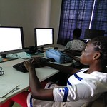 computer-training-empowering-girls-africa-05