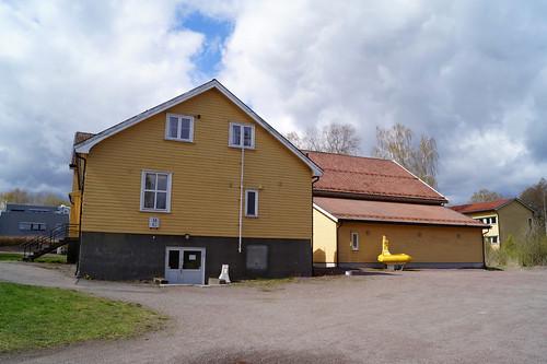 Maza Husholdningsbygget fasade (11)