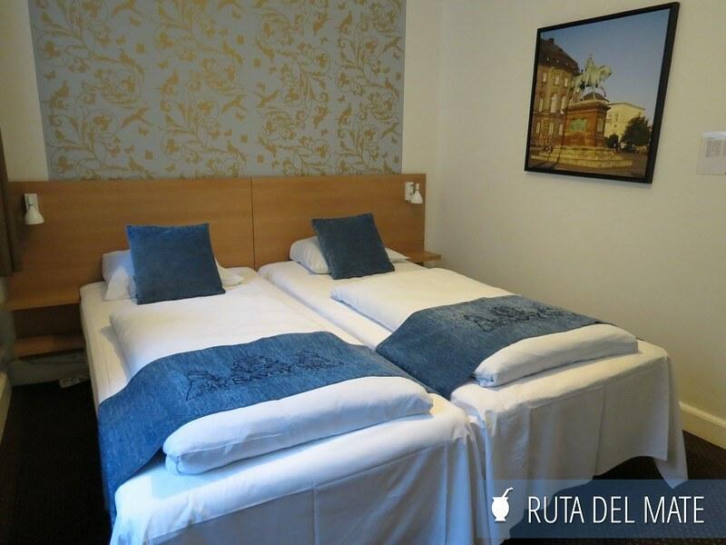 Hotel-Savoy-Copenhague-Ruta-del-Mate-02