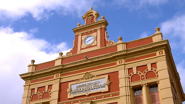 Prefeitura terá ponto facultativo nesta sexta-feira