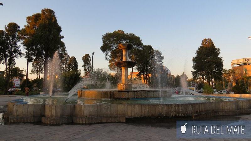 Kashan Iran (4)