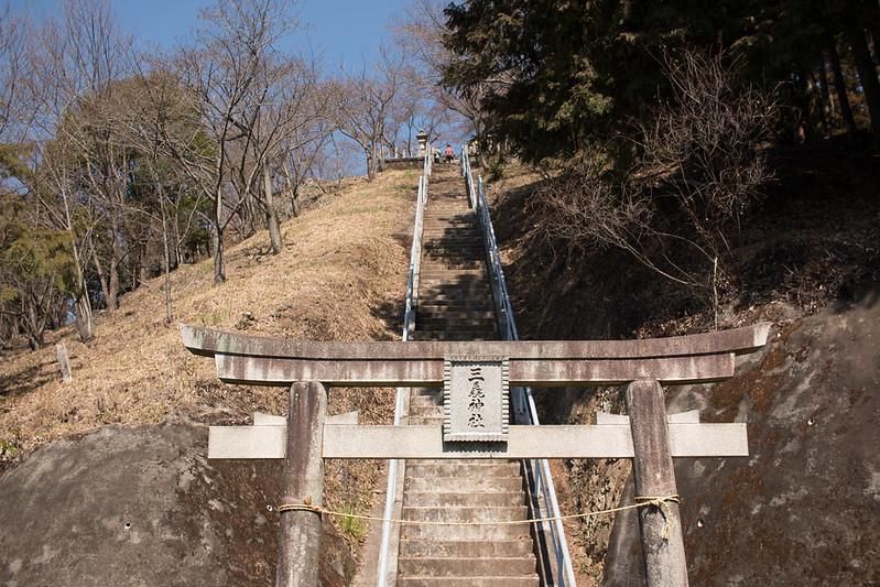 20160326-三毳山-0092.jpg