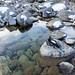 Ice Surrounding by nogo171