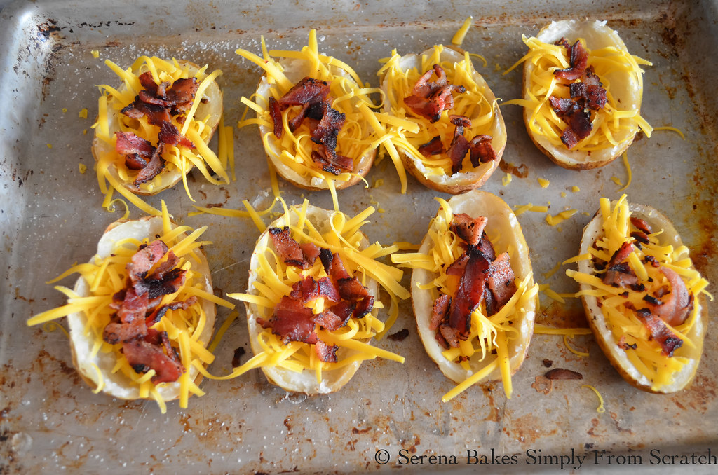 Fully-Loaded-Baked-Potato-Skins-Cheese-Bacon.jpg