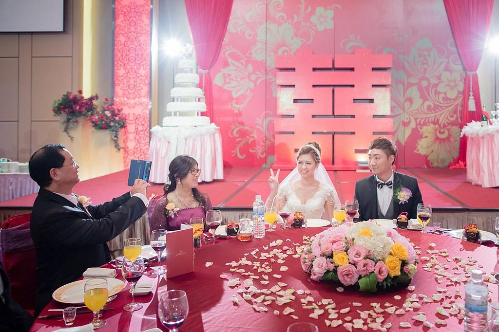 206-婚禮攝影,礁溪長榮,婚禮攝影,優質婚攝推薦,雙攝影師