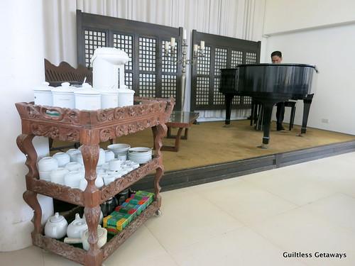 gourmet-farms-coffee.jpg