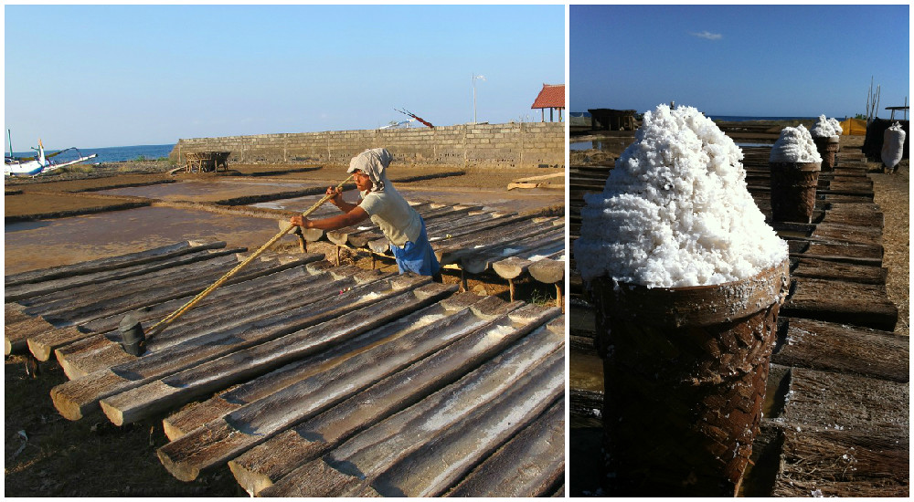 34. Seasalt-Farm-Amed-by-whatisabean, nomadiceats
