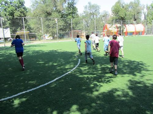 20120715futbol (43)