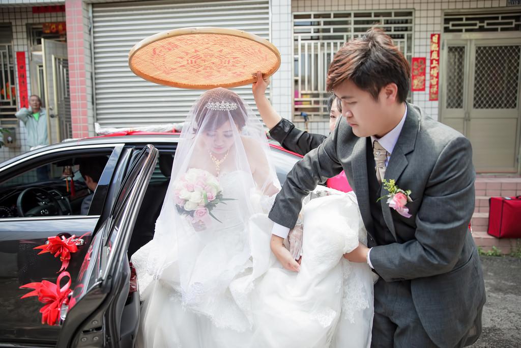 台中臻愛婚攝043