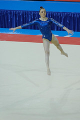 skating, floor gymnastics, winter sport, individual sports, sports, recreation, performing arts, gymnastics, gymnast, figure skating,