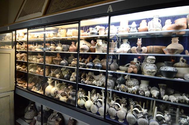 Museo Amano (5)