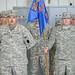 Detachment 1, Company B, 1-224th Aviation Battalion Welcome Home