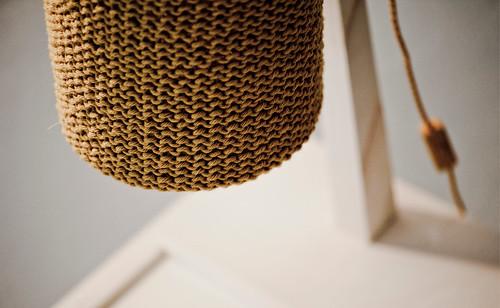 La-Feuille-blanche-createur-mobilier-design-savoie4