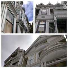 San Francisco 2015