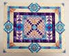"""Navaho"" by Northern Pine Designs"