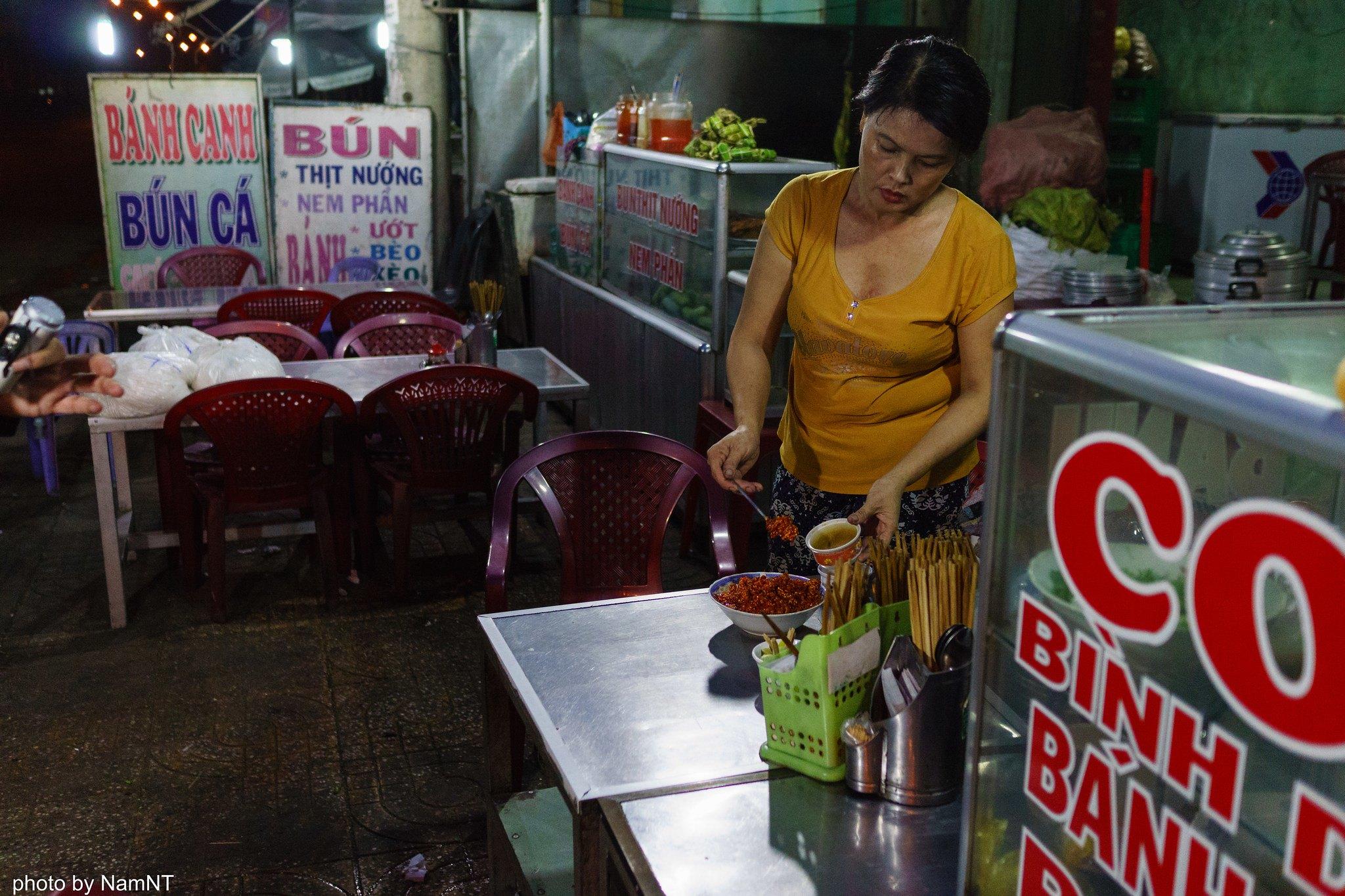 19531246491 b8916b1cb9 k - [Phượt] - SG-Cổ Thạch- Nha Trang- Đà Lạt: ngàn dặm mua hạt é cho người thương