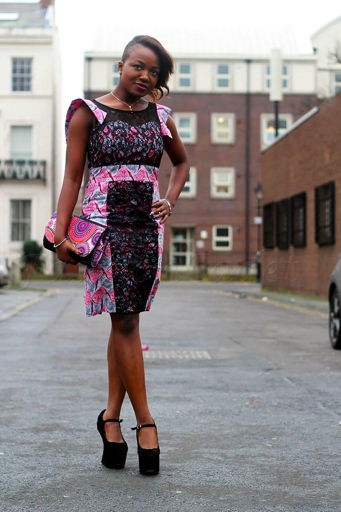 kitenge-pencil-dress-mixed-with-black-lace, latest ankara gown styles, latest kitenge style, new ankara style, nigerian chitenge dresses, trendy kitenge designs, 2015 kitenge designs, african dresses 2015, african dresses design, african kitenge dress, african print dress designs, african print dresses with lace, african print dress styles, african print wears, african print style, ankara fashion design, ankara kitenge designs, ankara lace styles, kitenge lace styles,, chitenge lace styles, African print lace styles, ankara style gown, ankara styles on pinterest, chitenge fashion, ankara styles 2015, kitenge dress design, kitenge latest designs, kitenge style design, latest african print dress styles, latest kitenge fashions, latest kitenge styles, new kitenge fashion, new ankara fashion, new African print fashion, new chitenge fashion, trendy ankara styles, trendy chitenge styles, trendy kitenge styles, trendy African print styles, african ankara dresses, african dinner wear, african dress styles 2014, african dress styles 2015, african kitenge designs pictures, african print dresses 2015, african prints styles, african style dresses, african wears, african wear styles, african wear styles 2015, african wear styles for ladies, ankara casual dresses, latest kitenge style, latest ankara styles, latest African print, latest kitenge, african attire, african chitenge dresses, african chitenge fashion, african design dresses, african design dresses trendy, african dresses style, african kitenge dress designs 2013, african kitenge dress designs 2015, african print wear, african wear 2015, ankara fashion 2014, ankara fashion 2015, beautiful ankara gowns, chitenge dress designs, kitenge dress designs, African print dress designs, dress designs, African print dress designs, ankara dress designs, kitenge 2015, chitenge 2015, ankara 2015, African print 2015, kitenge designs fashion, kitenge styles and designs, kitenge wearing style, kitenge wedding guest designs