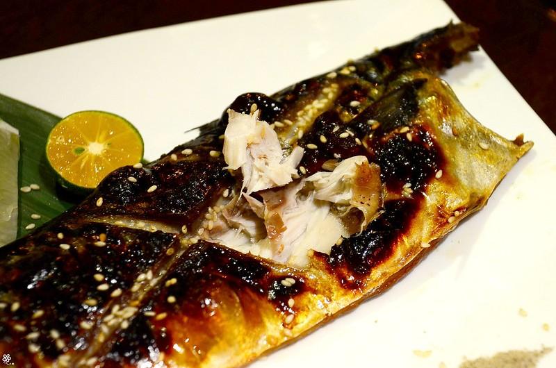 喀佈狸串燒日式料理 (59)