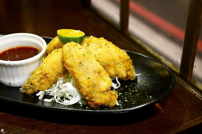 喀佈狸串燒日式料理 (52)