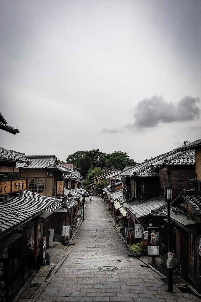 japan photos | ninenzaka-2