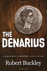 The Denarius