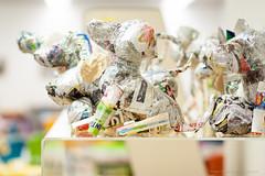 Paper Puppies Workshop
