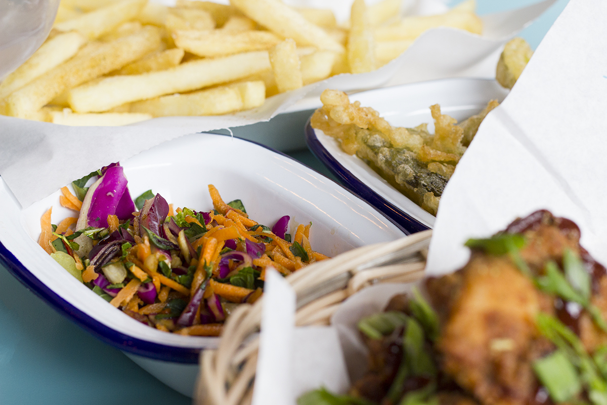 coleslaw-yard-and-coop-manchester-review