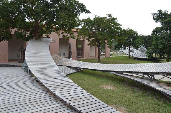台東美術館14