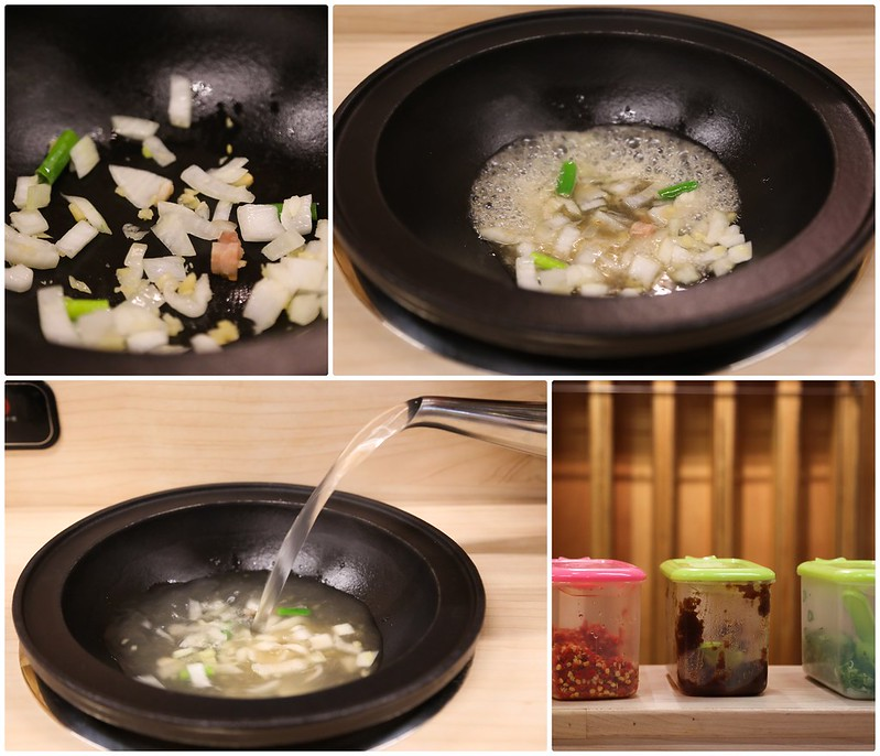 二丁靚鍋三重店,火鍋燒烤吃到飽︱火鍋︱燒烤 @陳小可的吃喝玩樂