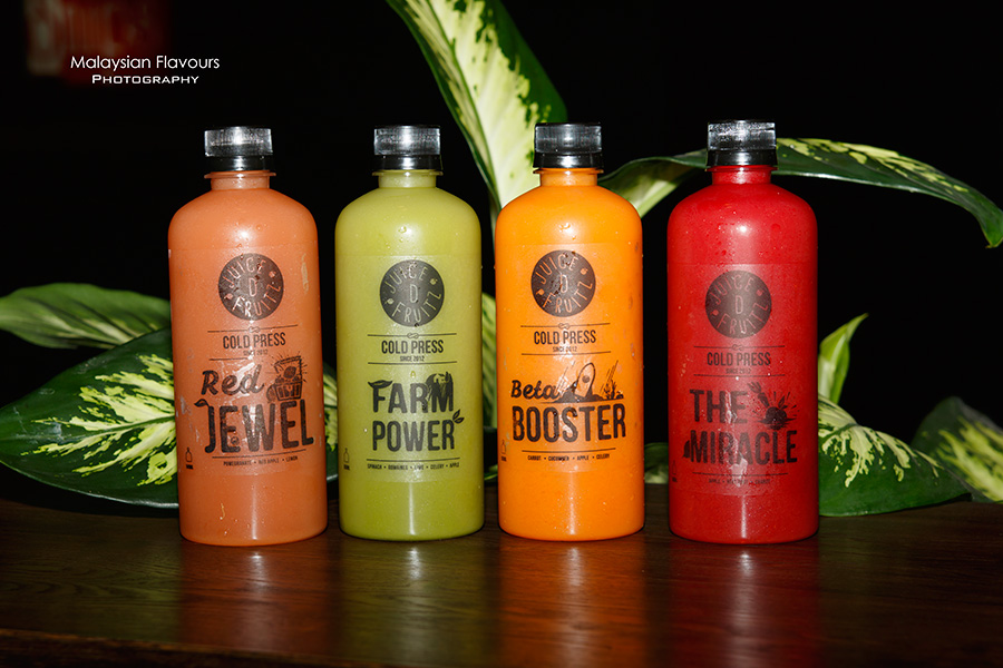 juice-d-fruitz-cold-pressed-juice-sunway-pyramid