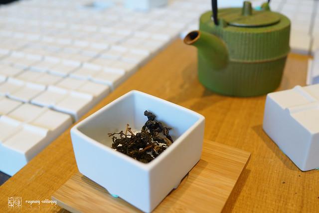 桃城茶樣子|12