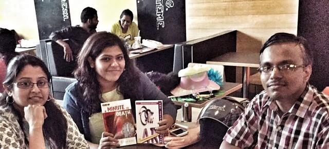 upcoming-authors-meetup-chennai-edited