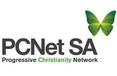 Progressive Christianity Network of SA
