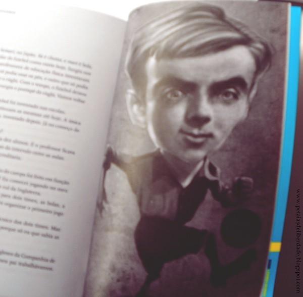 Charles Miller, futebol, Resenha, livro, Mario Prata entrevista uns brasileiros, Mario Prata