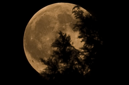 Blue Moon 2015-07-31