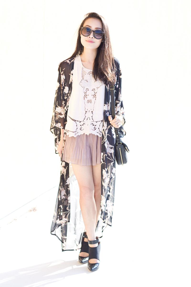04-floral-kimono-fossil-bag-sf-sanfrancisco-style