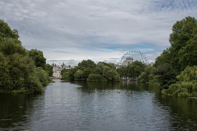 LondonTune-2461