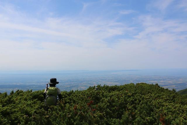 2014-07-22_03234_北海道登山旅行.jpg
