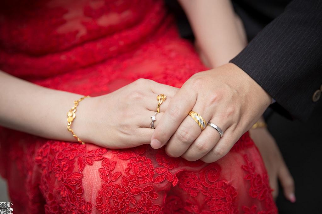 台南婚攝-Jacky&Tina-訂婚家宴X濃園 (38)