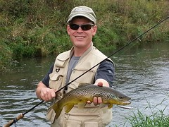 trout, fish, fishing, recreation, outdoor recreation, recreational fishing, angling, fly fishing,