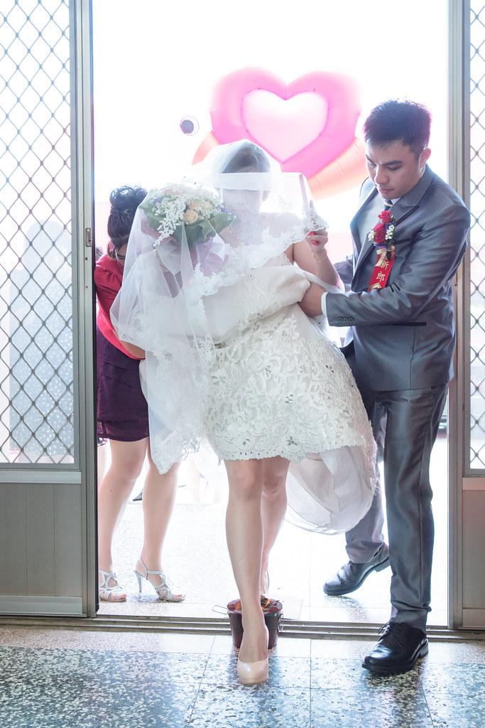 057桃禧航空城酒店婚攝
