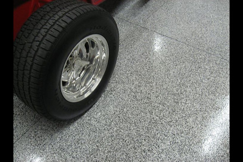 Copy of hot rod tire