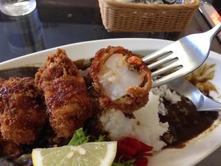rishiri-island-grandspot-fried-scallops-curry03