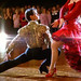 Strictly-Ballroom-5