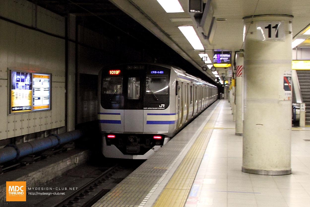 MDC-Japan2015-644