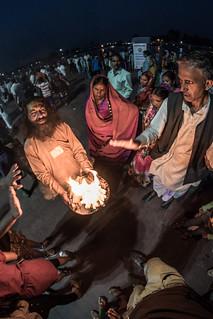 Haridwar (14 von 17)