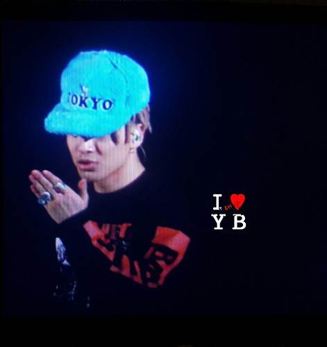 BIGBANG Fukuoka Day 2 2016-12-10 (33)