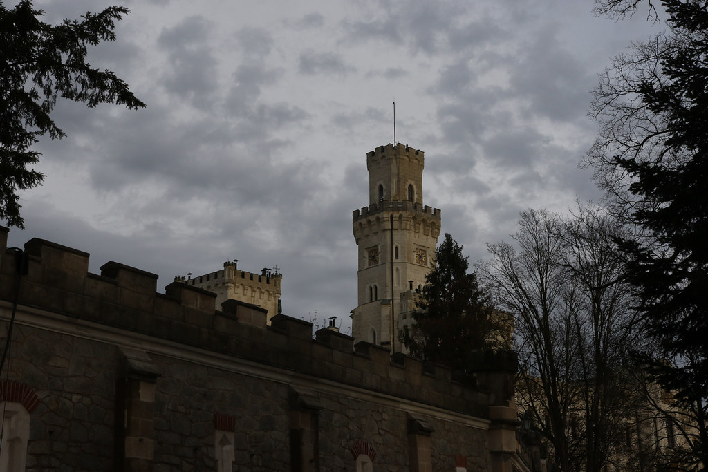 聖マルティヌスの日 Czech Písek...