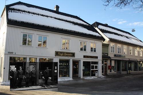 Tønsberg3